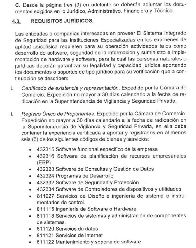 RES21027SVSPAG22A