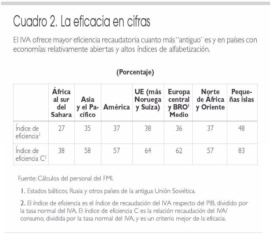 impuestos2003h.JPG
