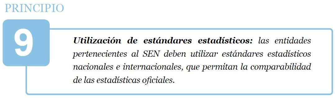 CE5SSF(10).JPG
