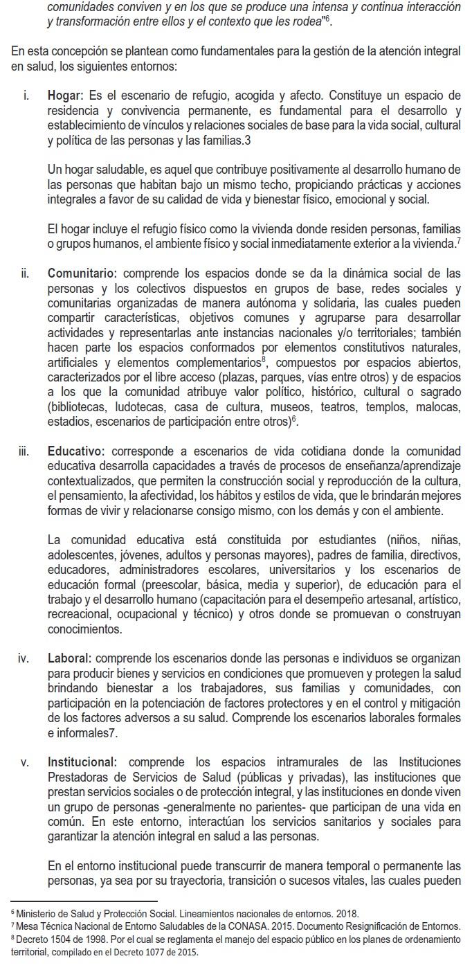 Resolución 3280 de agosto 2 de 2018 i15
