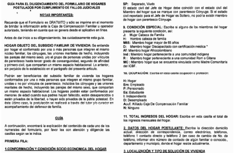 R1485-2018-Fonvivienda formulario p4