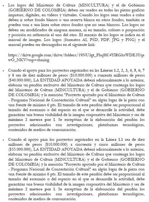 Resolución 2163 de junio 29 de 2018 i101