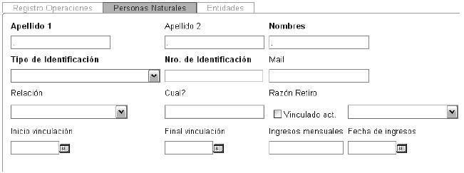 CUADRO4-UIAF.JPG
