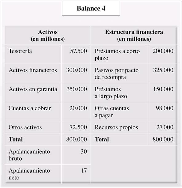 pag85balance4.JPG
