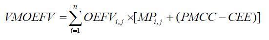 formul2.JPG