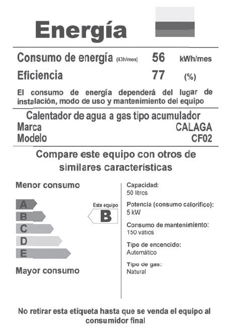 Energia1515