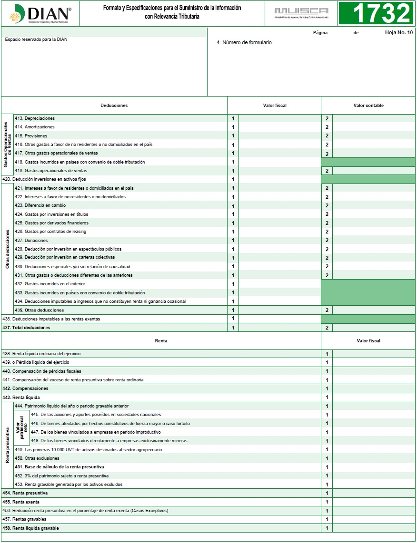 Anexo - Formulario_1732_2017J