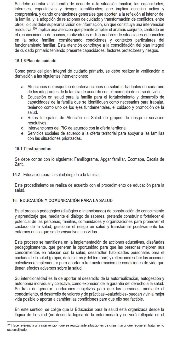 Resolución 3280 de agosto 2 de 2018 i178