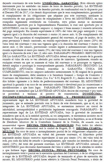 Resolución 2163 de junio 29 de 2018 i114