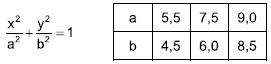 RES 3198 ACIM7