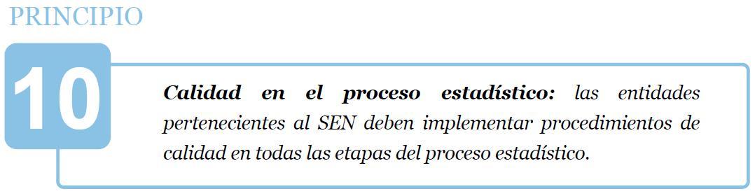 CE5SSF(11).JPG