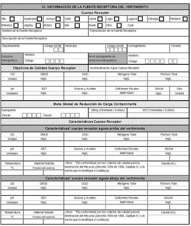 form.4n.JPG