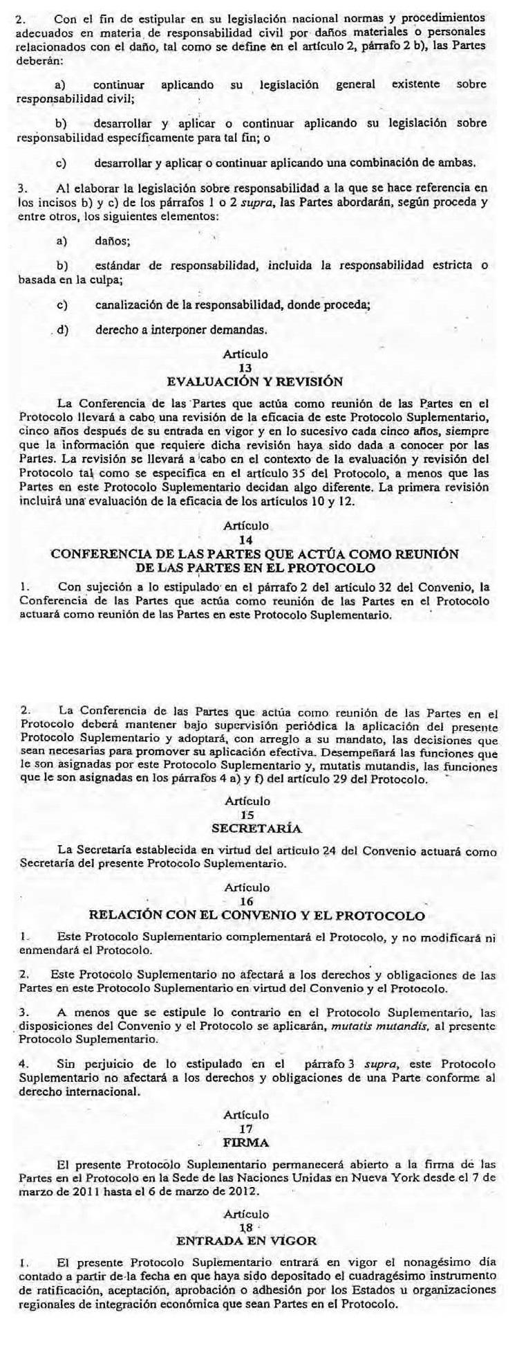 Ley 1926 de 2018 PROTOCOLO_Página_4