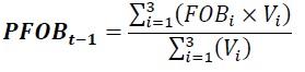 R576DE2017 ecuacion 2