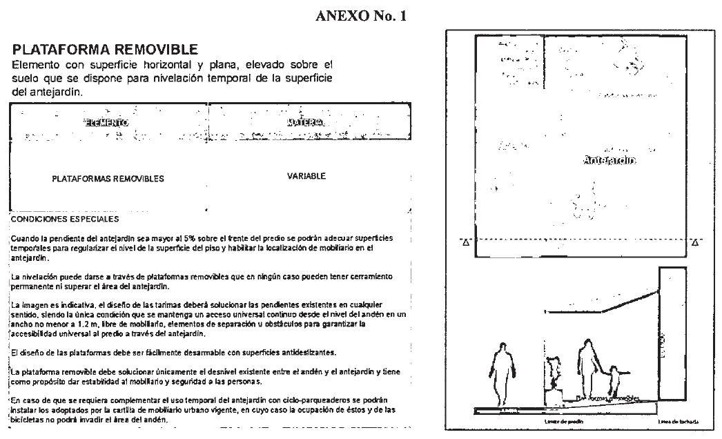 Decreto 200 de abril 11 de 2019 i3