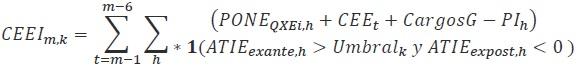 Ecuación res 49 de 2018 (5)
