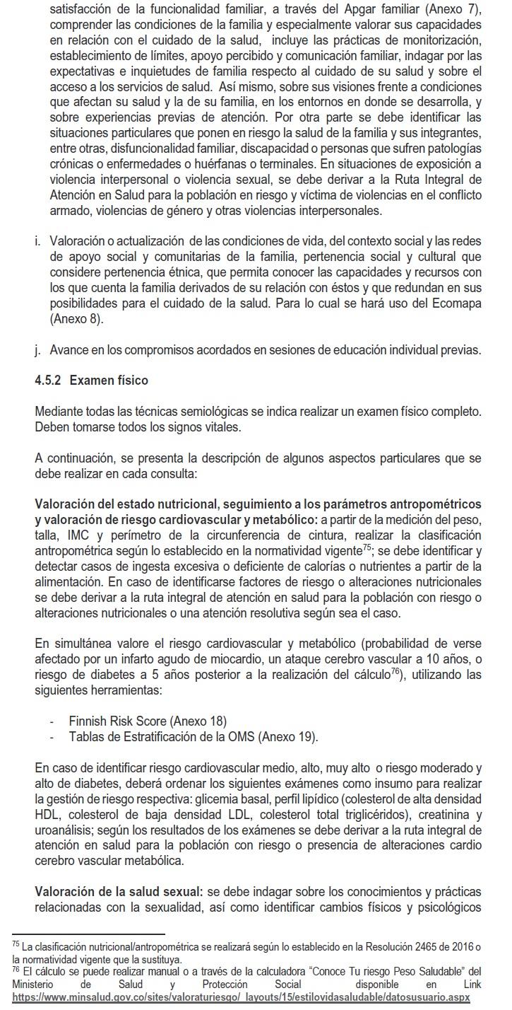 Resolución 3280 de agosto 2 de 2018 i118