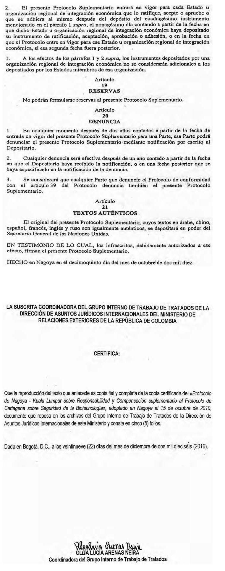 Ley 1926 de 2018 PROTOCOLO_Página_5