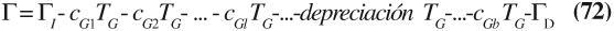 CONTA-34-08EVOLUCIONDOCT-FORMUS72-.JPG