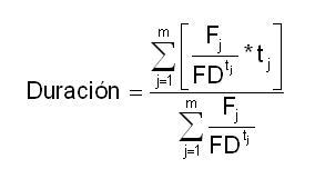 CE18SF 2012 FORMULA 3.JPG
