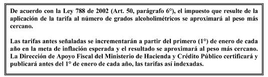 res4 10.JPG