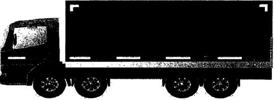 RESOLUCIÓN 3246 DE 2018 Mintransporte camión 4