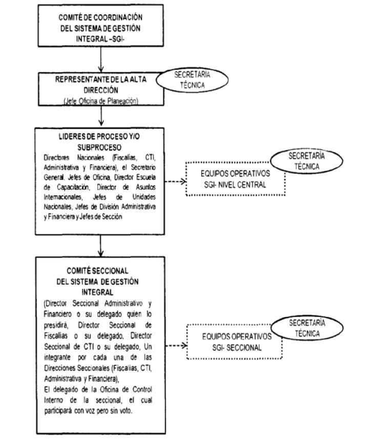 grafi1.JPG