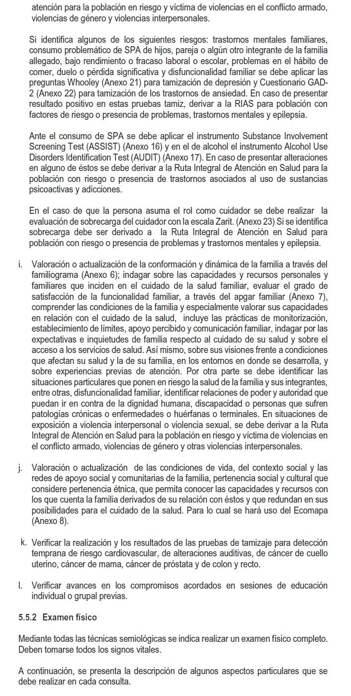 Resolución 3280 de agosto 2 de 2018 i125
