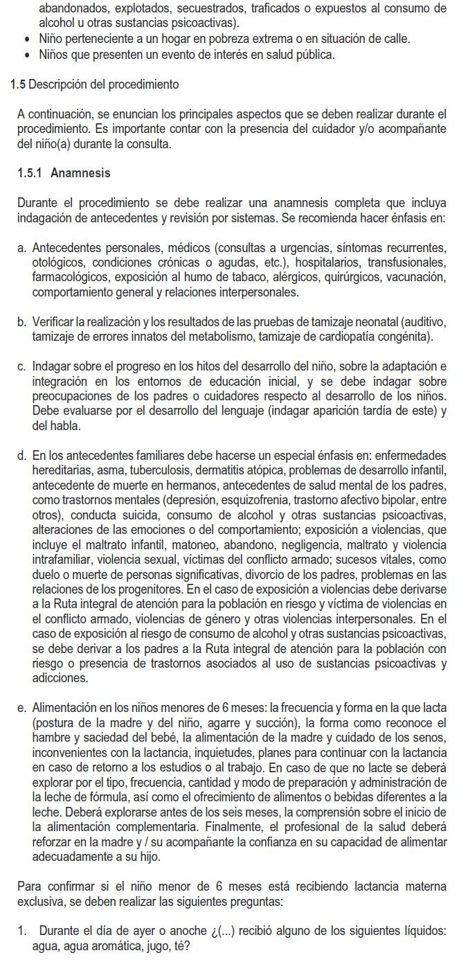 Resolución 3280 de agosto 2 de 2018 i94
