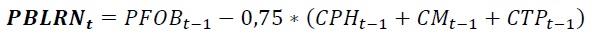 R576DE2017 ecuacion 5b