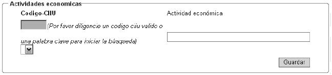 CUADRO9-UIAF.JPG