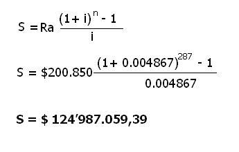05205 formula.JPG