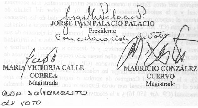 Decreto 1066 de 2014 2.png