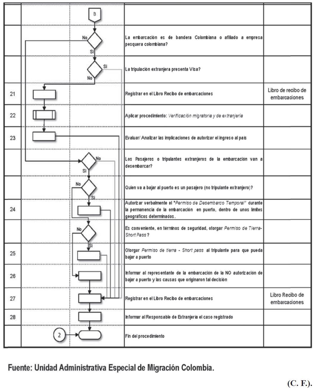 CEC42MSPS(6).JPG