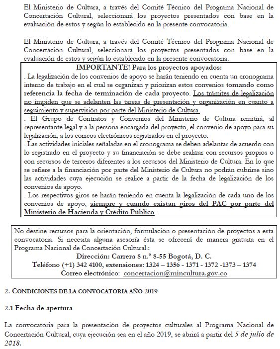 Resolución 2162 de junio 29 de 2018 i15