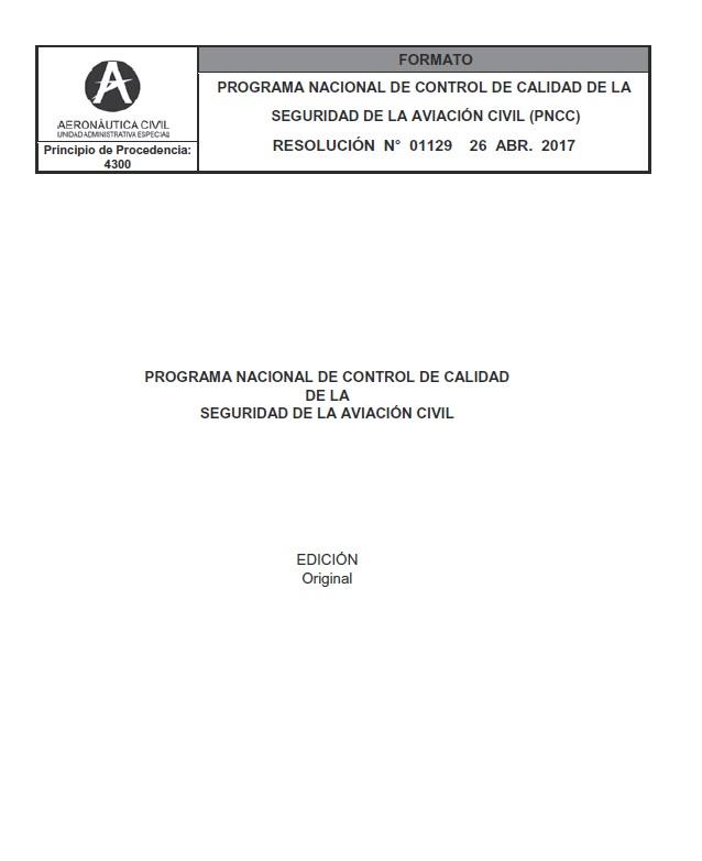 R1129UAEACF1