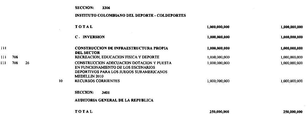 pdf3908(4).JPG