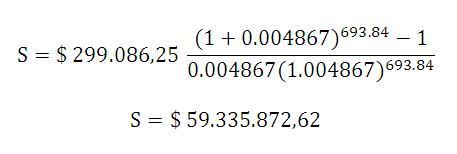 fórmula 2.JPG