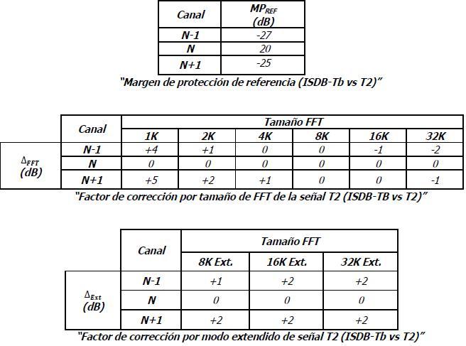 Res4337de2014cuadro9.JPG