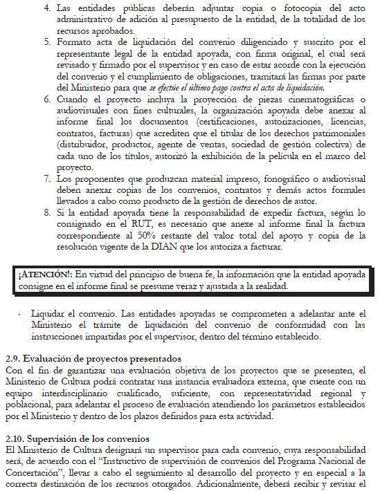Resolución 2162 de junio 29 de 2018 i32
