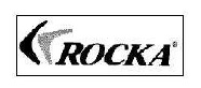 roca-2