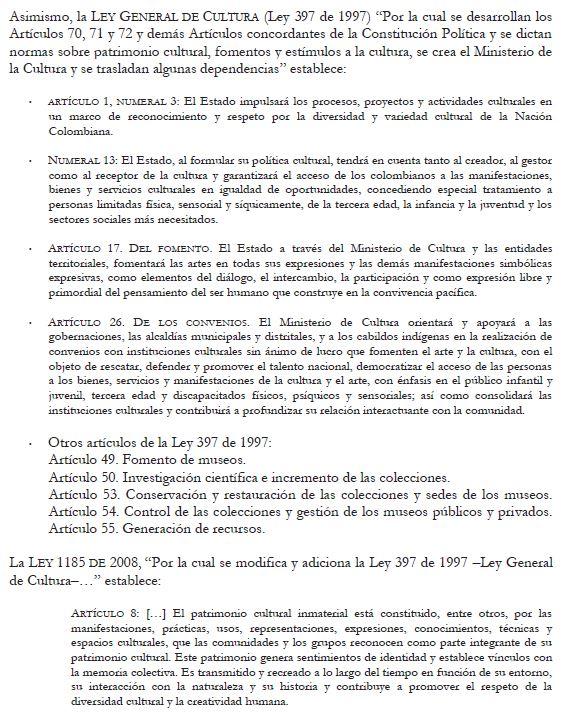 Resolución 2162 de junio 29 de 2018 i3