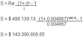 S 27260 FOR 6.JPG