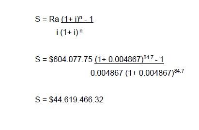 Sentencia S2000-01183_fórmula2