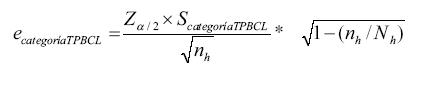 r2353crc-p37-8.JPG
