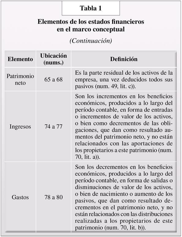 REVISTA45PAG180-1.JPG