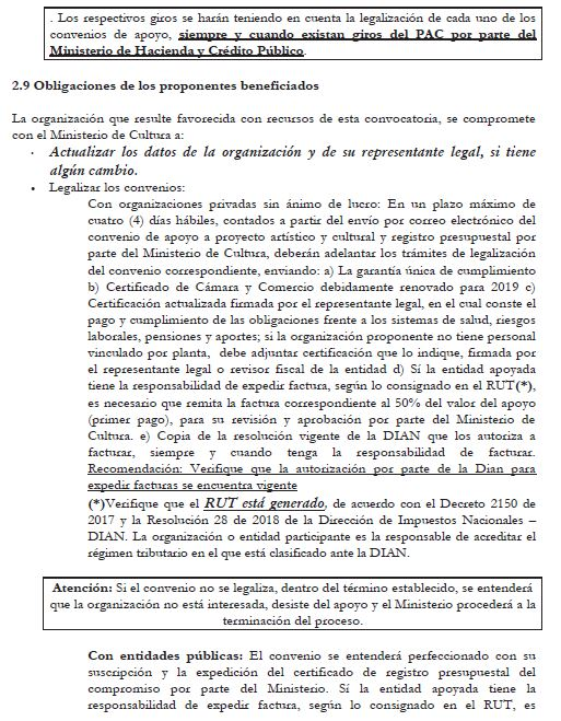 Resolución 2163 de junio 29 de 2018 i32