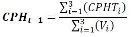 R576DE2017 ecuacion 3