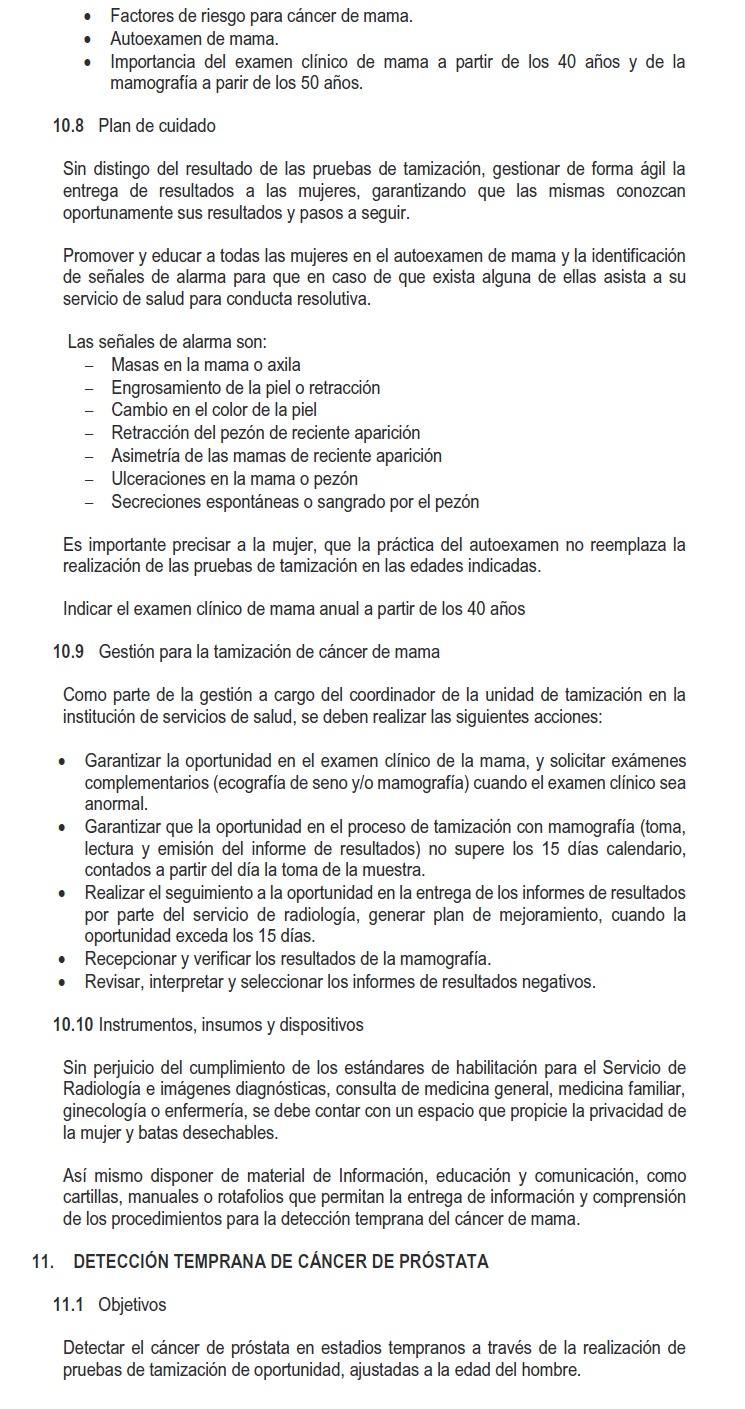 Resolución 3280 de agosto 2 de 2018 i153