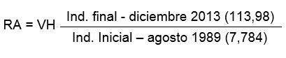S1995-10714 formula 1.jpg